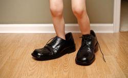 Боттичелли обувь купить екатеринбург