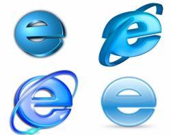 Как удалить Internet Explorer со своего компьютера