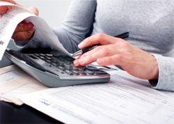 Все о том, как узнать задолженность по налогам