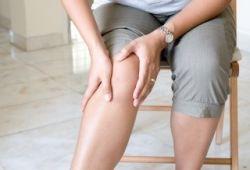 Полиартрит суставов: виды и лечение