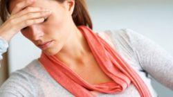Низкая температура тела: причины и симптомы