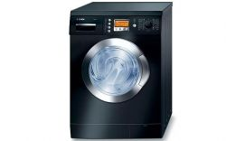 Какая лучшая стиральная машина? Критерии оценки качества