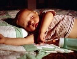 Лечение папилломатоза гортани дети