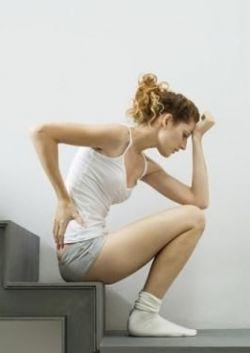 Туннельный синдром грушевидной мышцы: его симптомы и лечение