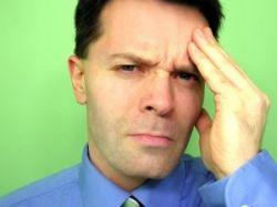 Постоянно болит голова: основные причины и методы диагностики