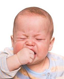 Болит подушечка стопы чем лечить