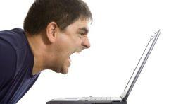 """Как разморозить страницу в """"Контакте"""" и избежать ее заморозки в будущем?"""