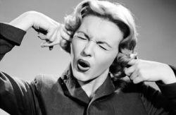 """Инструкция: как добавить в черный список в """"Одноклассниках"""" докучающего пользователя"""