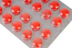 Препарат «Метионин»: инструкция по применению