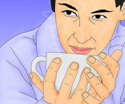 Несколько простых советов, чем сбить температуру у взрослого