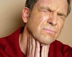 Гиперплазия щитовидной железы: симптомы, диагностика, причины заболевания