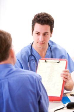 Пониженное давление что делать Причины Симптомы