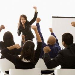 Что входит в обязанности менеджера по продажам?