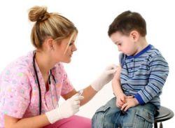 Лечение пневмонии в домашних условиях - каков риск?