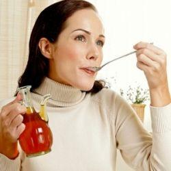Какое лекарство от сухого кашля самое лучшее?