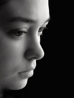 Апатия - это повод для беспокойства?