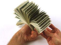 Что означает термин «рентабельность затрат»