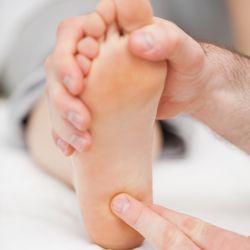 Полинейропатия: лечение народными средствами