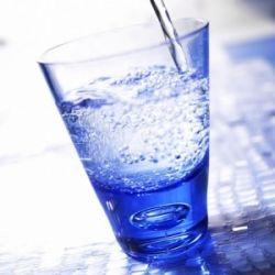 Живая и мертвая вода. Лечебные свойства