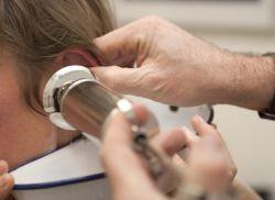 Уринотерапия в лечении глазных болезней