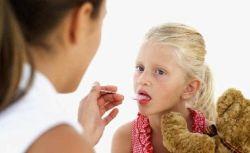 Проверенные способы, чем лечить кашель у детей