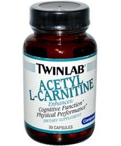 Препарат «Л-карнитин»: отзывы о применении