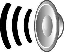 Как узнать свою звуковую карту, установленную в компьютере