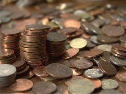 Сколько центов в долларе? Разные страны и юбилейные монеты