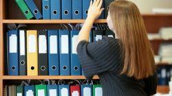 Приказы по основной деятельности - обязательный элемент документооборота организации