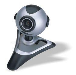 Как настроить веб-камеру самостоятельно?