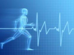 Как проявляется аритмия сердца: причины и способы лечения патологии