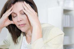 ВСД: симптомы, лечение, профилактика