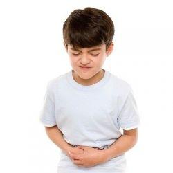 Препарат «Смекта» для детей: показания к применению