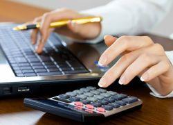 Налог с продажи квартиры. Кто и сколько должен платить?