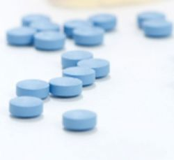 Препарат «Динамико». Отзывы об эффективном средстве для лечения импотенции
