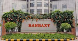 Компания «Ранбакси» – таблетки от любой болезни