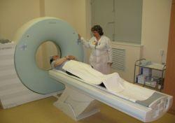 Кому поможет магнитотерапия? Противопоказания и вред процедуры