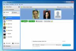 """Как восстановить пароль в """"Скайпе"""": несколько эффективных рекомендаций"""