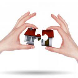 Налог с продажи наследственной квартиры, как рассчитать, если