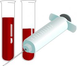Развернутый анализ крови: расшифровка и диагностическое значение
