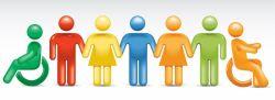 Группы инвалидности. 1 группа инвалидности. Пенсия, льготы