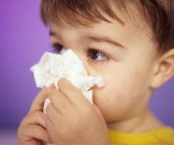 Передозировка железа у детей симптомы и лечение