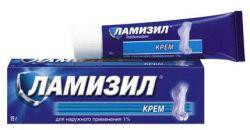 Препарат Ламизил: отзывы, инструкция по применению
