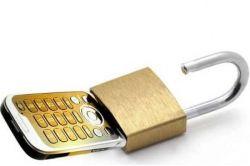 Как заблокировать сим-карту МТС: пять способов