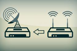Несколько приемов, как усилить сигнал WiFi