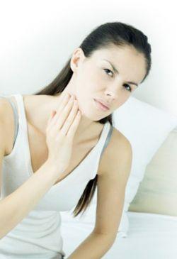 """Аппарат """"Тонзилор"""" - лечение хронического тонзиллита"""