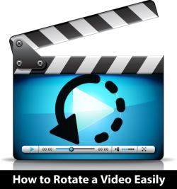 Как повернуть видео? Инструкция и практические советы