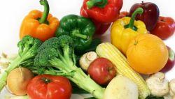 Как похудеть на 10 кг за неделю в домашних условиях? Похудей дома