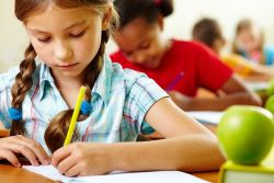 В помощь школьнику: делаем синтаксический разбор предложения