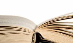 В помощь школьнику: обособленные определения